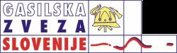 Logo_GZS_250px