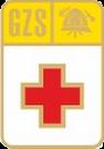 bolnicar