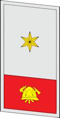 desetar