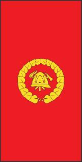 gasilska_zastava