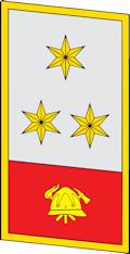 obcinski_poveljnik