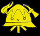 pgd-logo-2