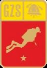 potapljac_1