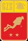 potapljac_2