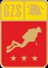 potapljac_3