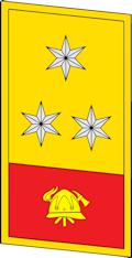 poveljnik_gas_zveze