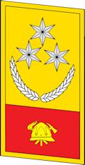 poveljnik_gzs