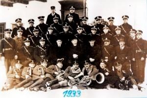 slika1933-2