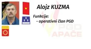 Alojz Kuzma