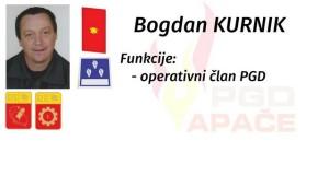 Bogdan Kurnik
