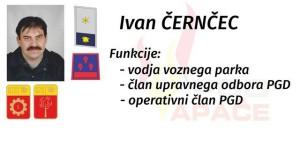 Ivan Černčec