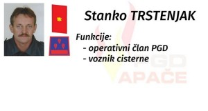 Stanko Trstenjak