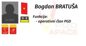 Bogdan Bratuša