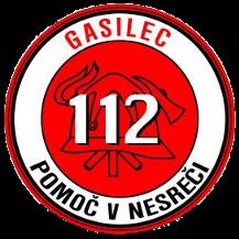 Image result for gasilci logo